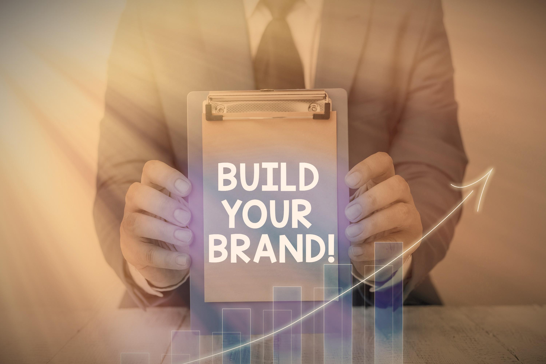 Building On-Brand Essentials