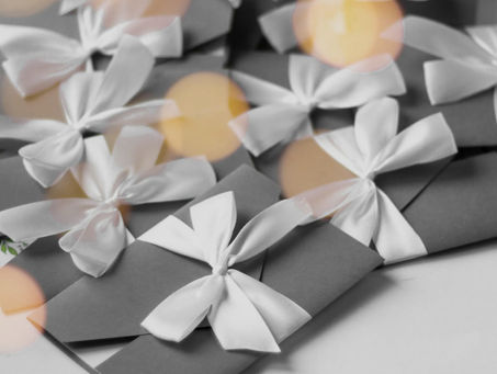 Celebrate your Administrative Professionals with the perfect gift, the gift of Personal Development!