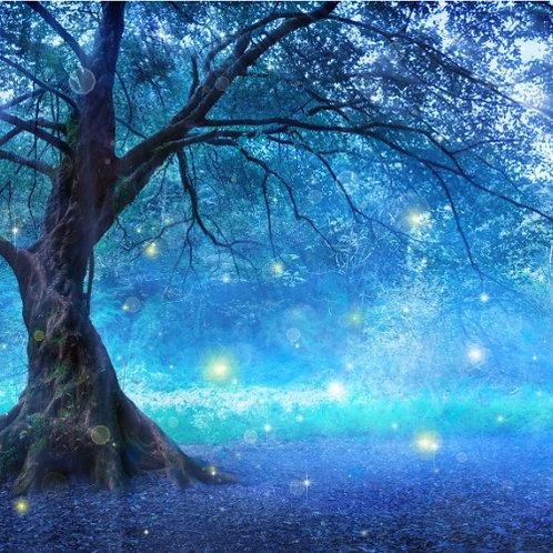 Trial Size Garden of Eden