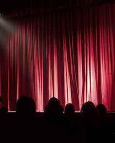 people-at-theater-713149_edited.jpg