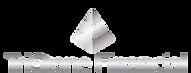 TriStone Financial logo pnc logos.png