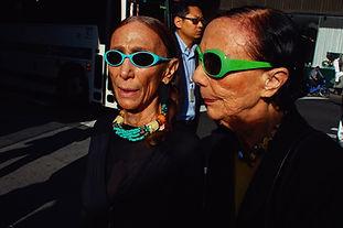 SPC2 - yiannis yiasaris street photograp