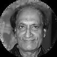 Raghu Rai.png