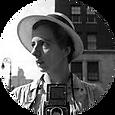 Vivian Maier.png