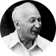 André Kertész.png