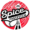 Spice Rain logo-transparent.png