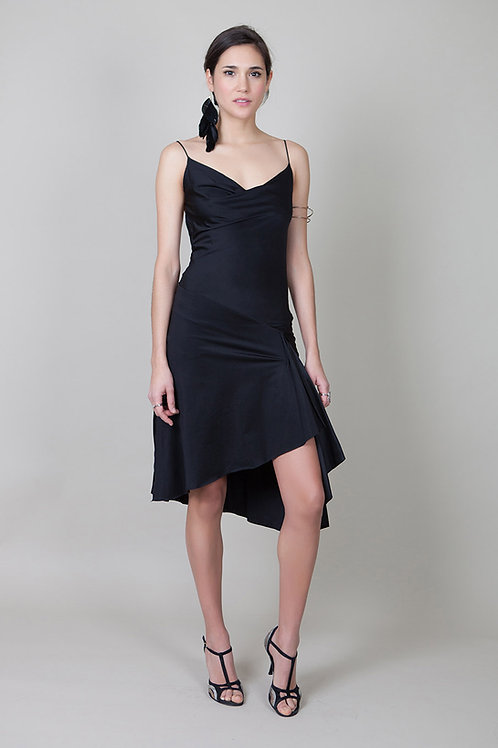 The Must Have Black Dress