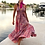 Thumbnail: FLOW dress - TULIP Pink