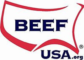 National_Cattlemans_Beef_Association_Log
