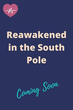 Reawakened_placeholder.png
