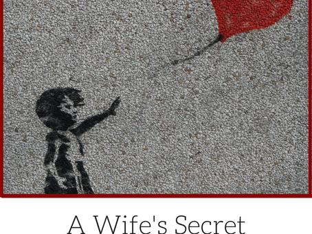A Wife's Secret