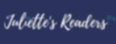 Juliette Hyland_readers.png