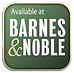 Barnes%20and%20noble_edited.png