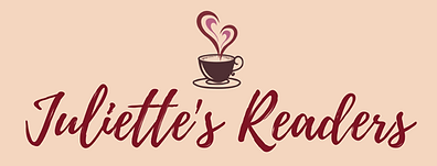 Juliette Hyland_readers (2).png