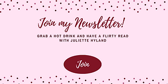 Join my Newsletter!Twitter (6).png