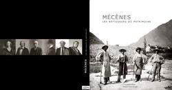 Couverture de livre 2011