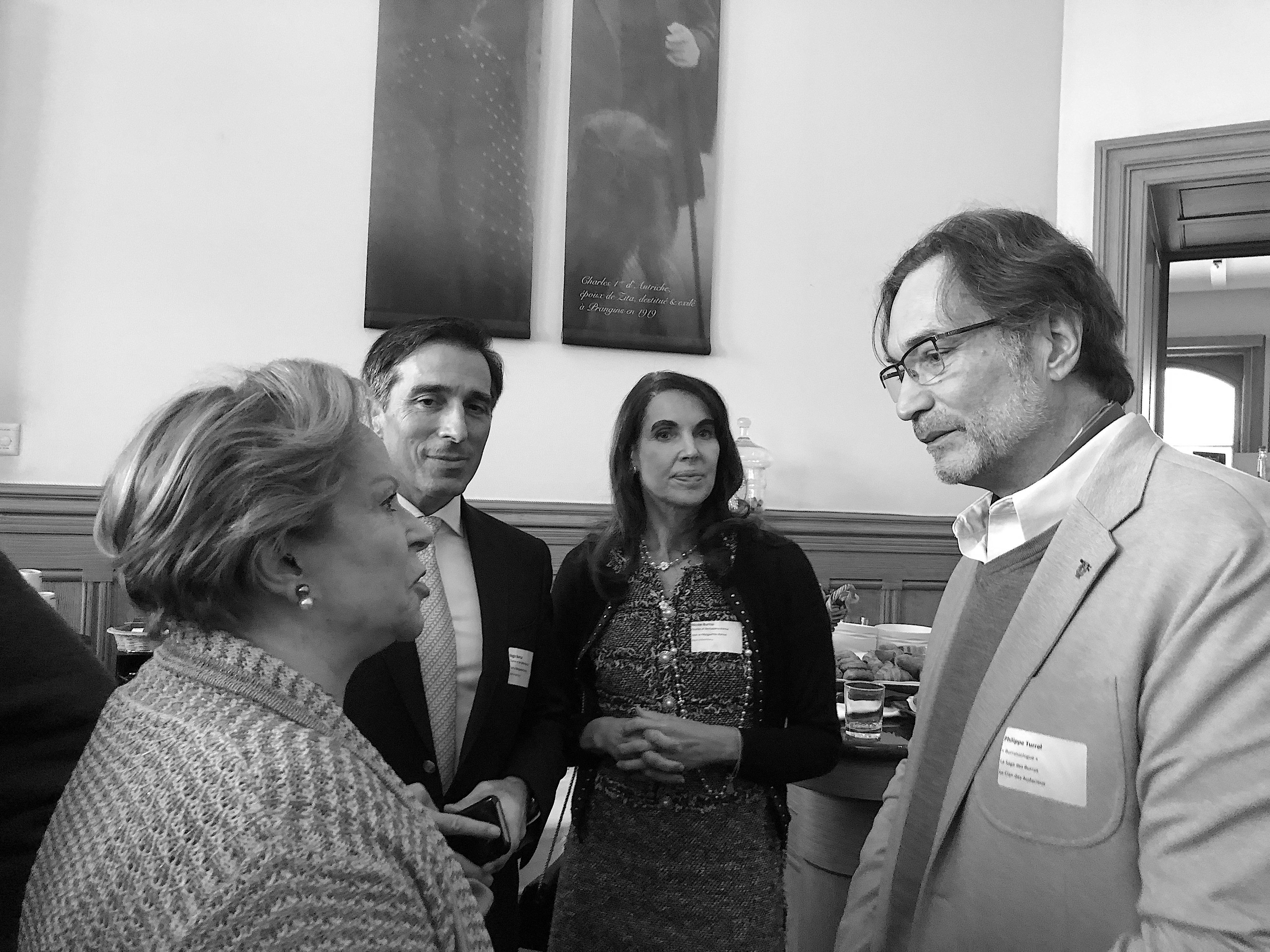 Nado,Régis,Nicole_Burrus_avec_Philippe_T