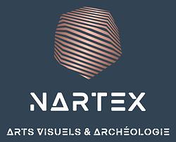 Nartex.png