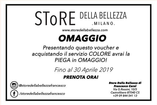 CartolinaSDB Francesco Retro.jpg