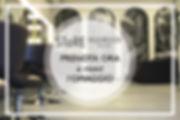CartolinaSDB Carni Fronte.jpg