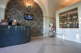 Parrucchiere Lecce