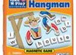 Take N Play Anywhere: Hangman