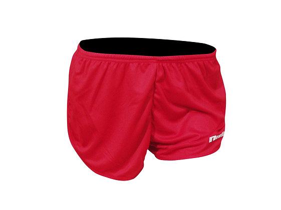 Newline Men's Race Shorts