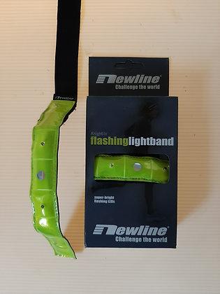 Flashing Lightband