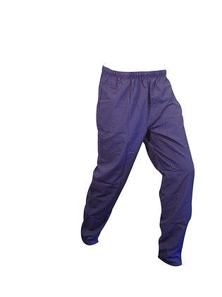 Newline Micro Pants