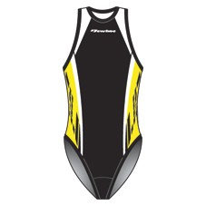 Newline Tri-swimsuit for Women