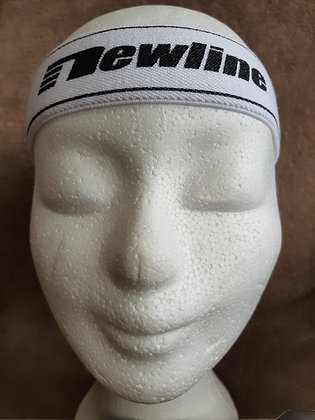 Newline Head Sweatband