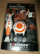 Doberman Combo
