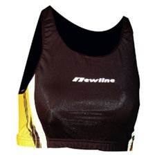 Newline Tri-top for Women