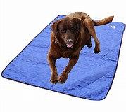Hyperkewl Dog Cooling Mat
