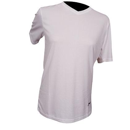 Newline Ladies T-Shirt