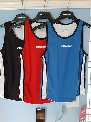 Newline Vests/Singlets