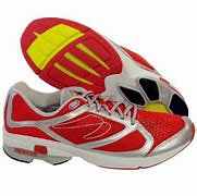 Newton Men's Neutral Gravity Trainer