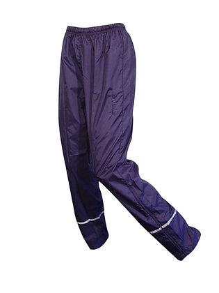 Newline Classic Pants