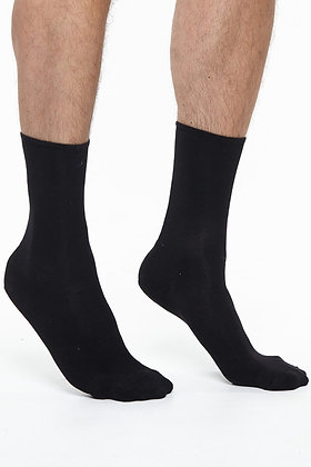 BAM - Baboo Classic Socks