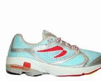 Newton Women's Neutral Gravity Trainer
