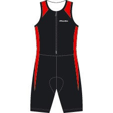 Newline Sleeveless Tri-suit