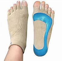 Yoga Stick-e Socks