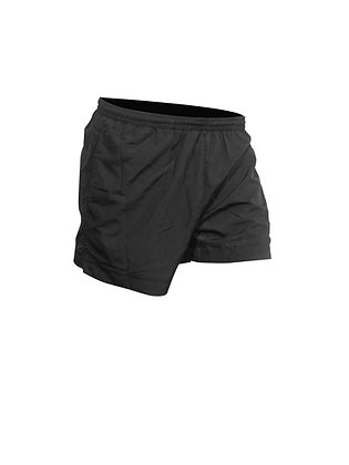 Newline Men's Trail Shorts