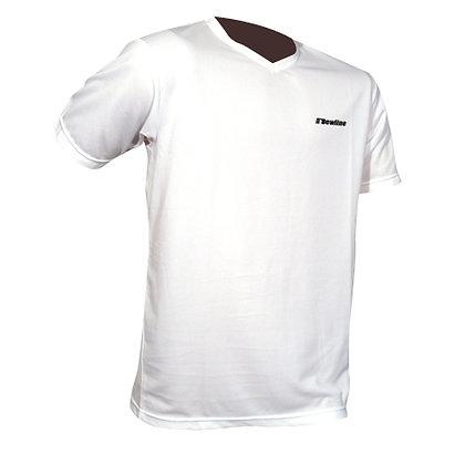 Newline Men's T-Shirt