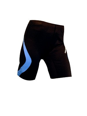 Newline Sprinter Shorts