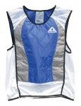 Hyperkewl Evaporative Cooling Vest