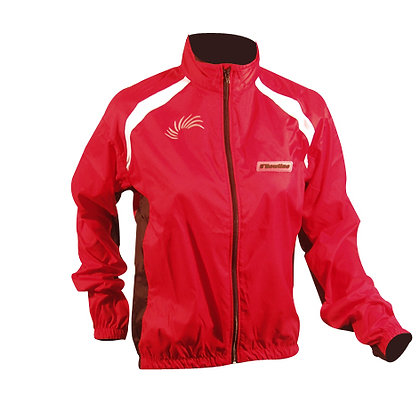 Newline Micro Bike Jacket for Ladies