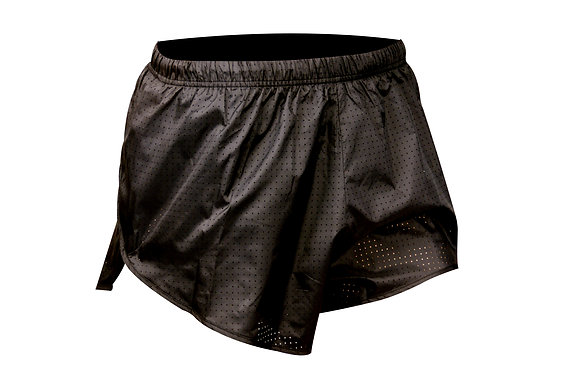 Newline Men's Iconic Race Shorts