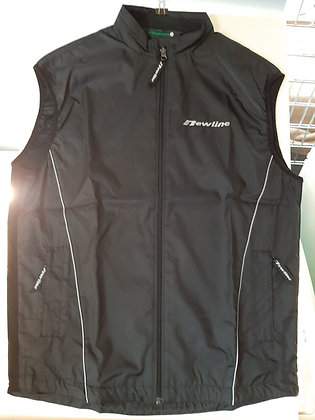 Newline Windbreaker Vest