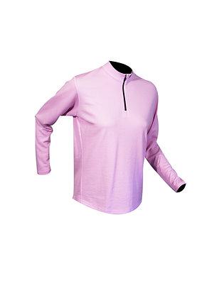 Newline Ladies Long Sleeved PP Shirt